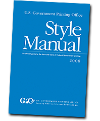stylemanual cover